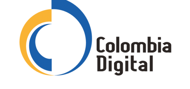 Creativos Colombianos en Colombia Digital