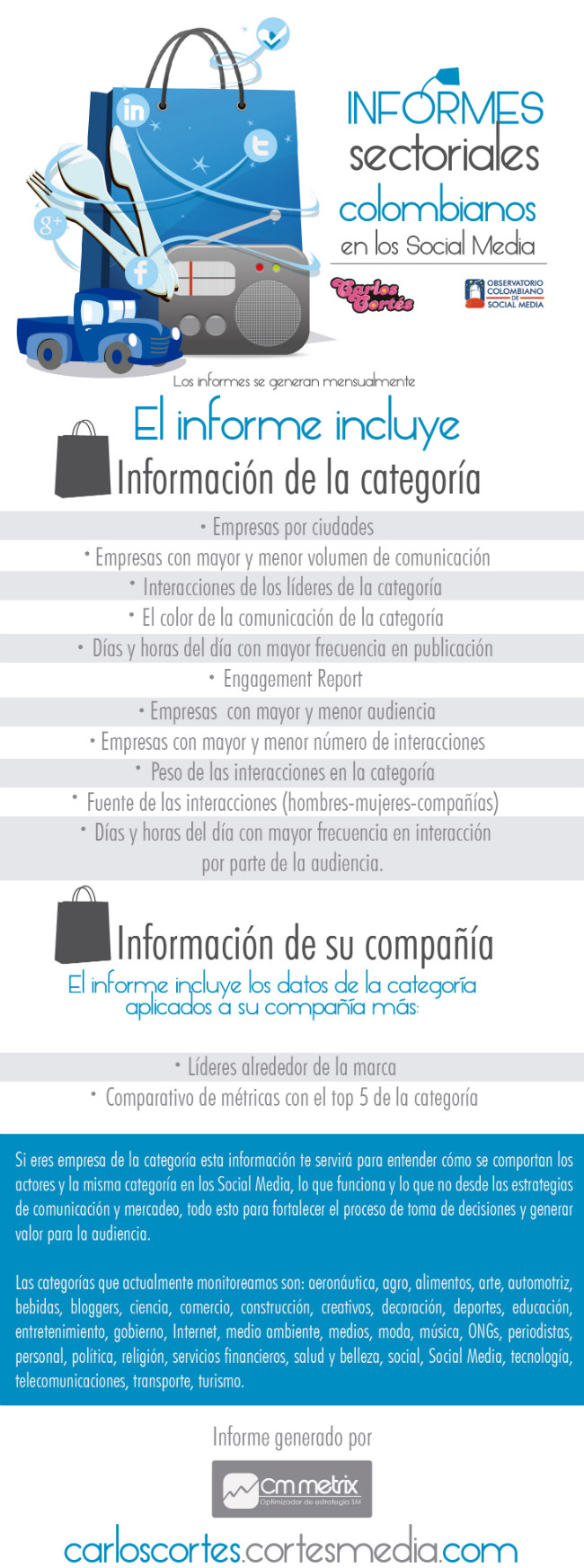informes-sectoriales-social-media-colombia