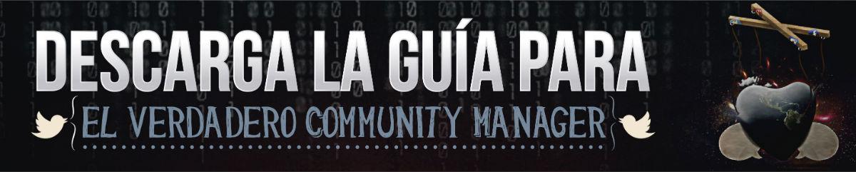 banner-guia-comunity-manager-carlos-cortes
