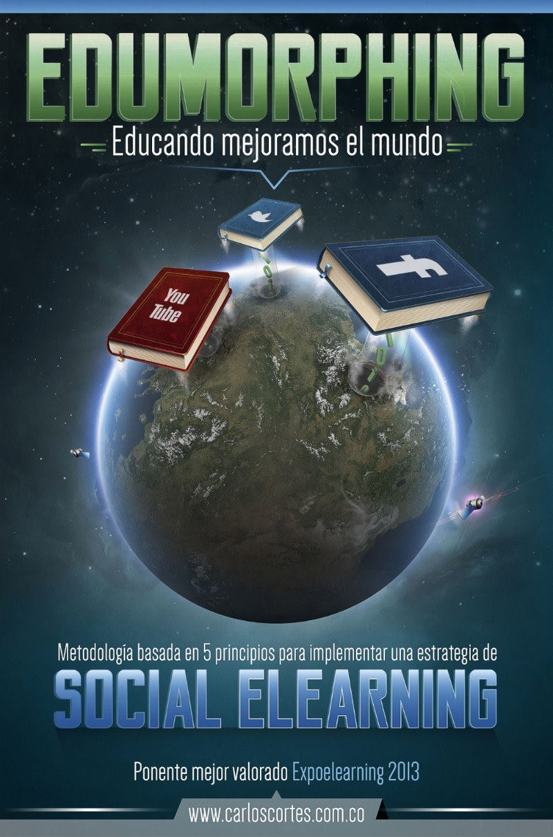 carlos-cortes-edumorphing-social-elearning