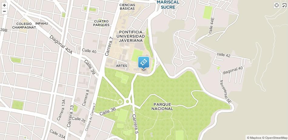 mapa-universidad-javeriana-de-colombia-carlos-cortes