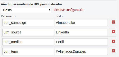 utm-google-analytics-carlos-cortes