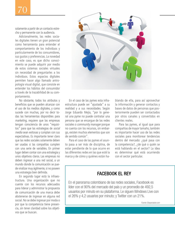 pagina-70-m2m-magazine-carlos-cortes