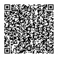 curso-mailchimp-190x190