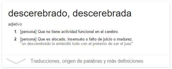 descerebrado1