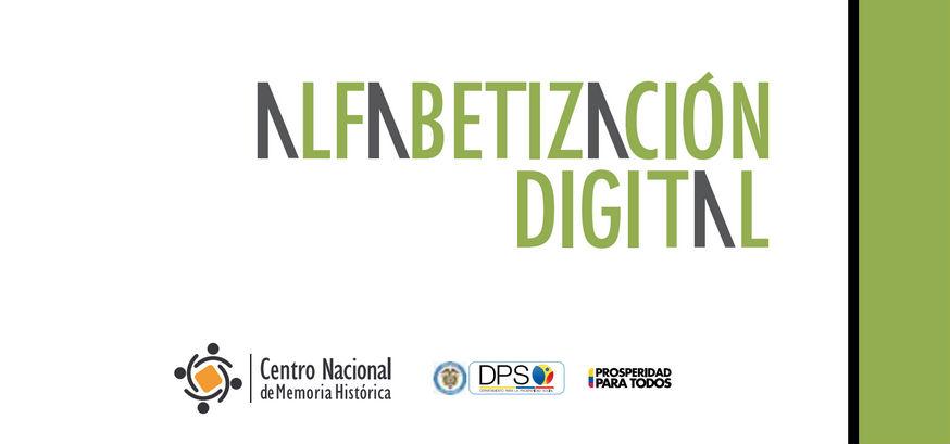 carlos-cortes-centro-nacional-de-memoria-historica-alfabetizadores-digitales