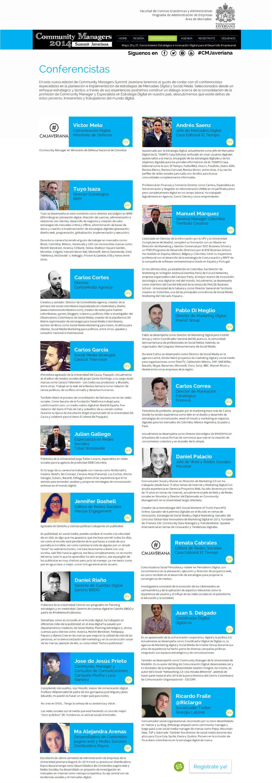 carlos-cortes-conferencistas-community-managers-summit-javeriana