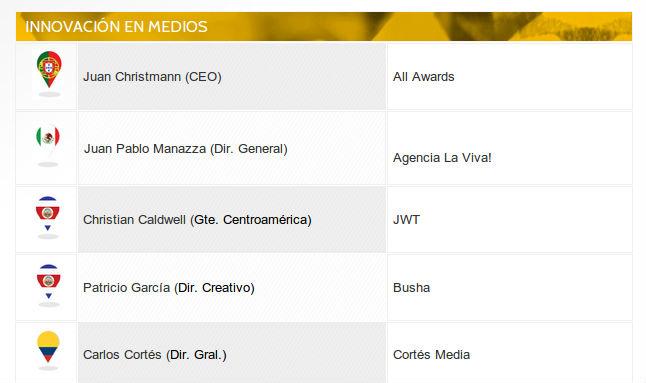 carlos-cortes-jurado-festival-ibero-de-creatividad-y-estrategia
