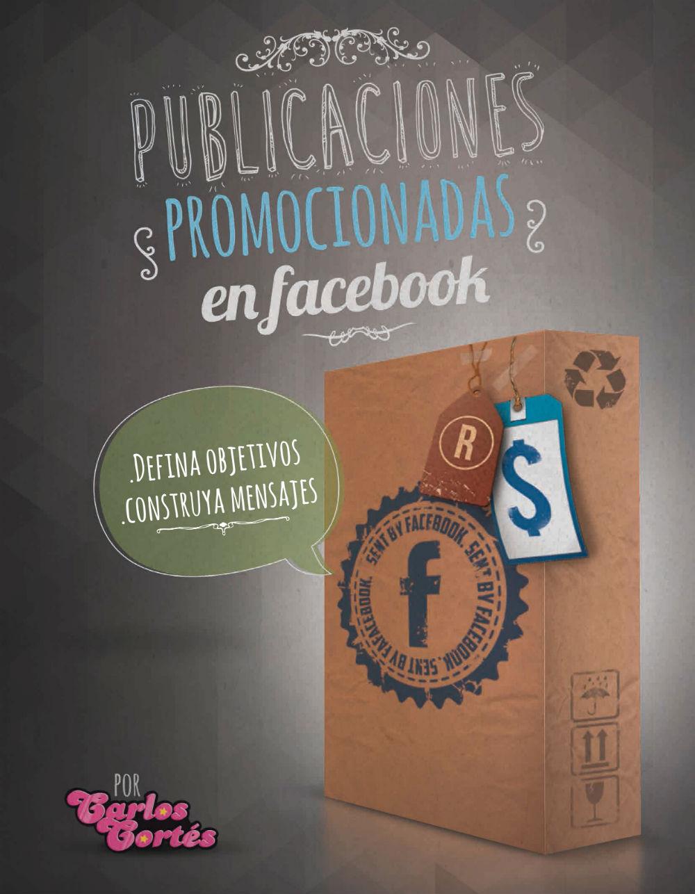 carlos-cortes-publicaciones-promocionadas-en-facebook1