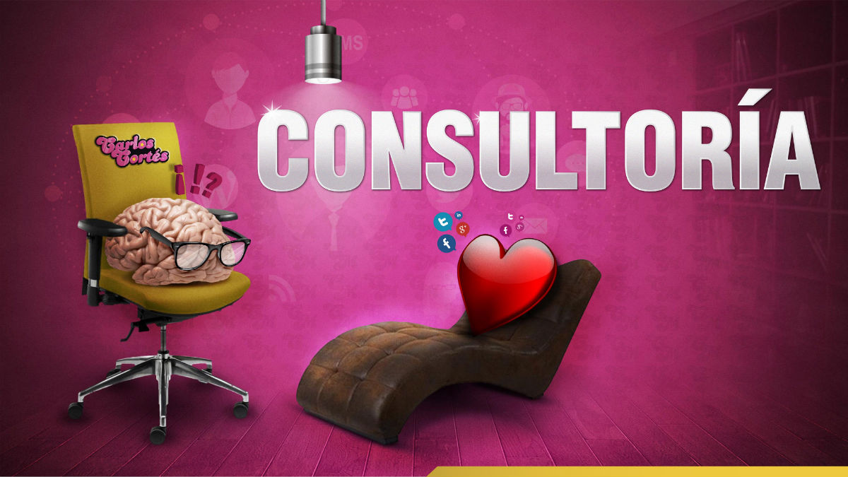 consultoria-carlos-cortes1