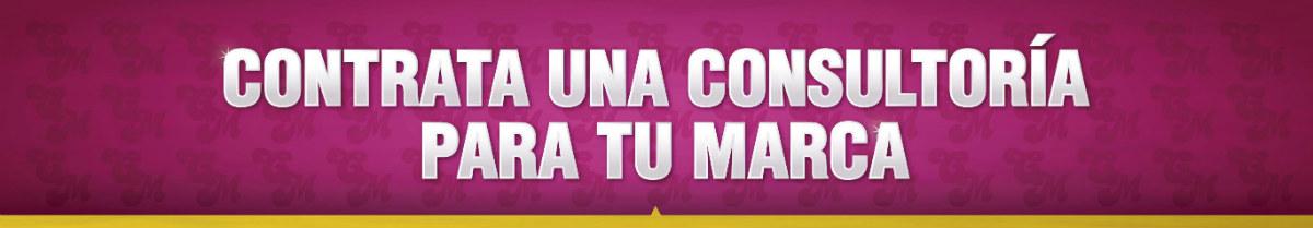 Consultoría, contrata una con Carlos Cortés