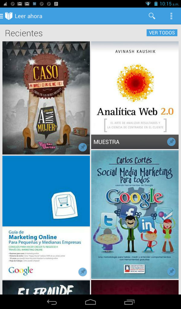 google-play-books-carlos-cortes
