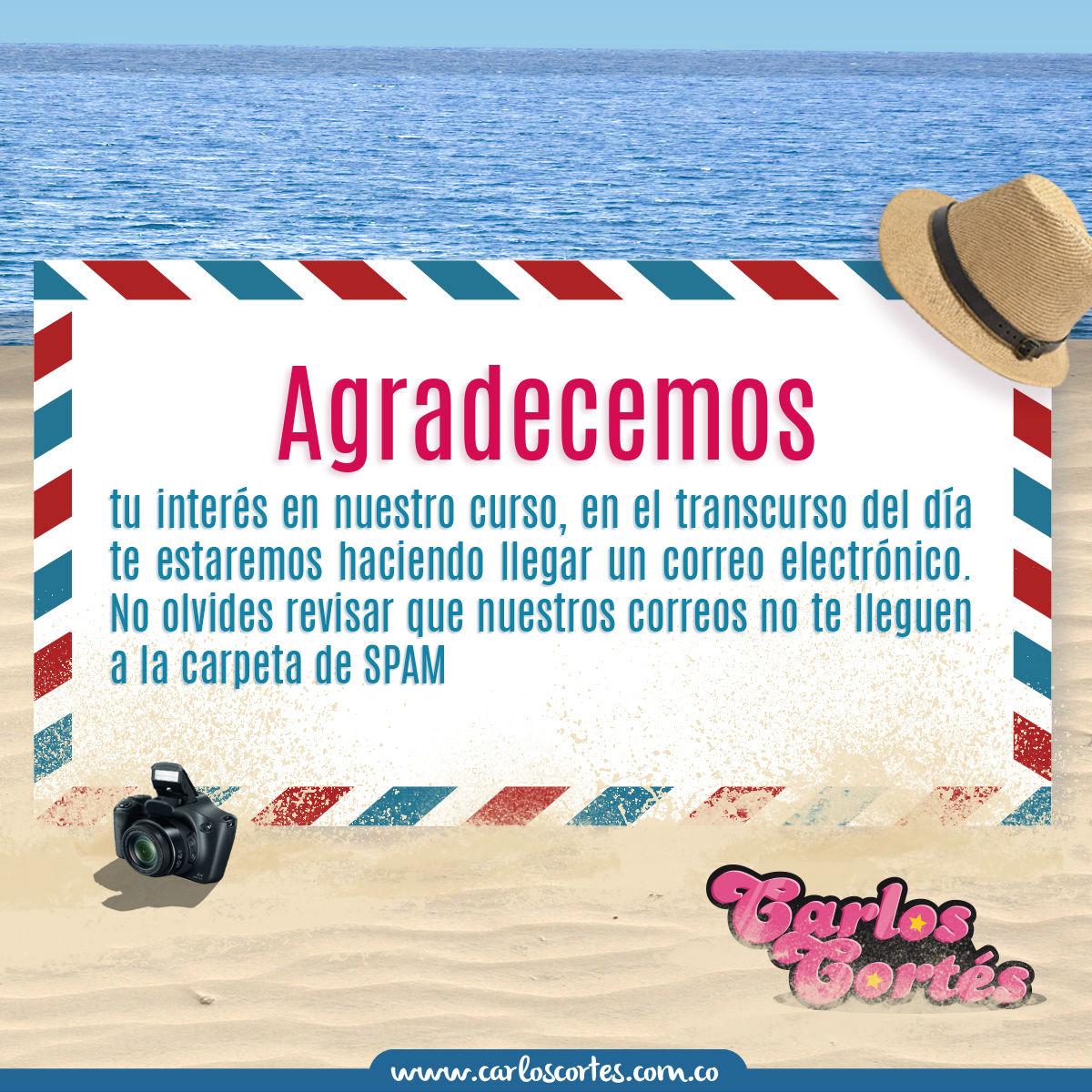 gracias-turismo-social-media-carlos-cortes-community-managers
