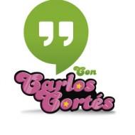 logo-hangouts-con-carlos-cortes-190x190