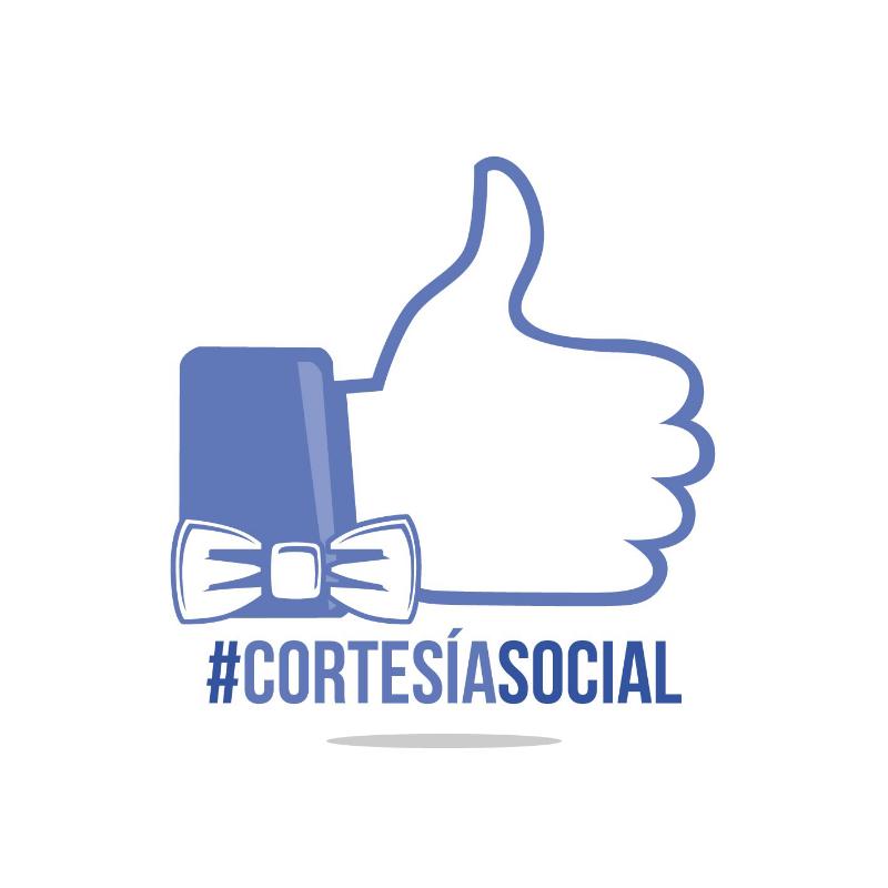 cortesia-social-carlos-cortes