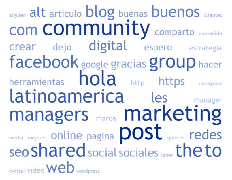 community-managers-latinoamerica-social-media-facebook