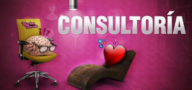 #ConsultoríaAbierta N°3