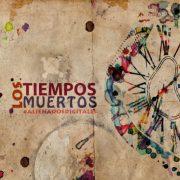 #ALIENADOSDIGITALES N°6. LOS TIEMPOS MUERTOS