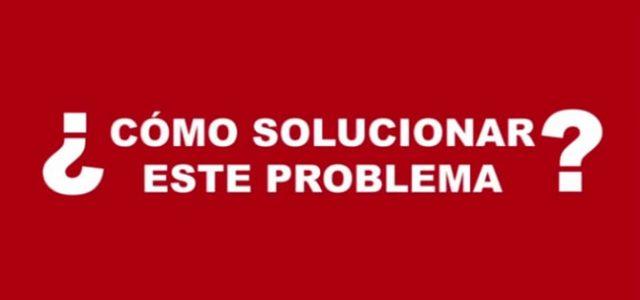 #ALIENADOSDIGITALES N°4. Campaña de Cruzcampo para combatir la adicción a los dispositivos móviles