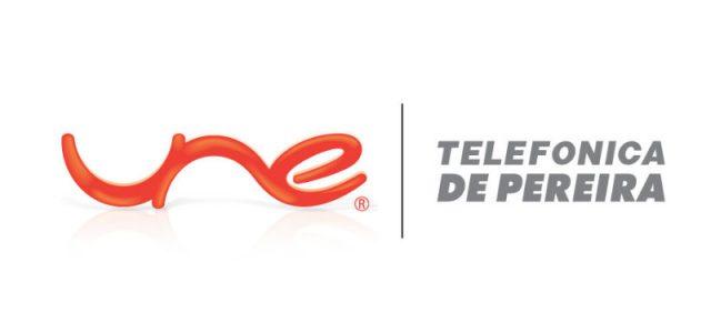 """UNE Telefónica de Pereira. Caso de """"teléfono roto"""" en una empresa de telefonía"""