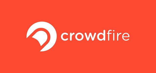 Review de Crowdfire