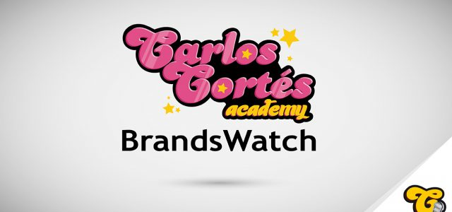 #CarlosCortésAcademy #BrandsWatch Qbano en Facebook