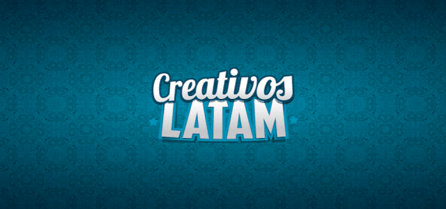 Creativos Latam. Streaming N°1. Pegatina Criolla