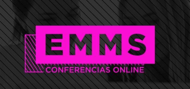 EN VIVO con Ennio Castillo, Partners Manager de Doppler, hablando del #EMMS2017