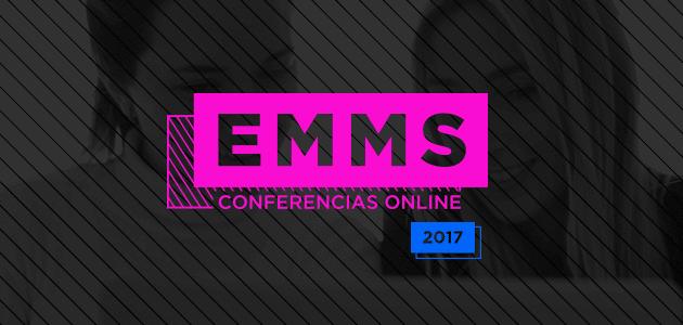 El EMMS 2017, un evento que los amantes del marketing no pueden perderse