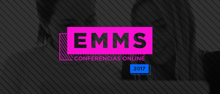 El EMMS 2017, un evento que los amantes del marketing no pueden perderse