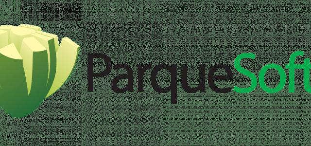 Mensaje para los emprendedores de Carlos Cortés – Parquesoft Pasto