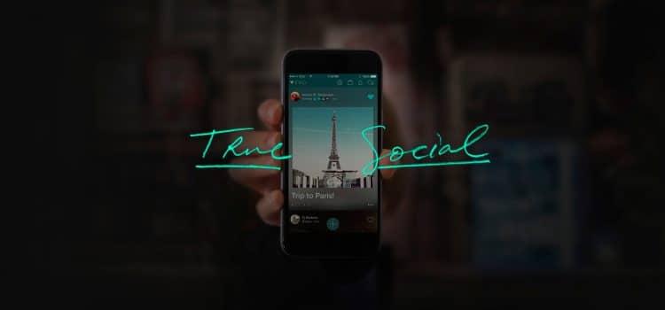 VERO, la red social que busca ¿competir con Facebook e Instagram?