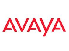 Avaya Colombia