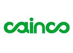 Cainco Bolivia