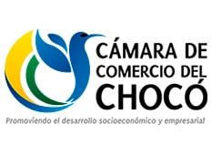 Cámara de Comercio del Chocó