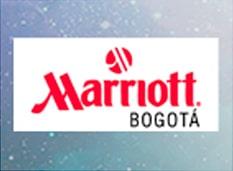Clientes-Carlos-Cortés-Hoteles-Marriott