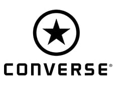 Converse Colombia Star Circle