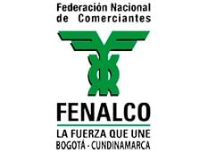 Fenalco Bogotá
