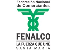 Fenalco Santa Marta