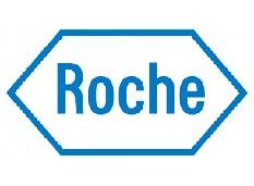 Roche Colombia
