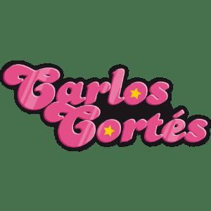 Carlos Cortés Agencia | Agencia de Publicidad en Pereira