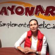 Matriz de ADN de marca   Testimonio de la consultoría con Sayonara