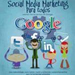 Social Media Marketing Para todos