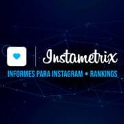 Estadísticas Instagram. ¿Cómo crear un buen informe?