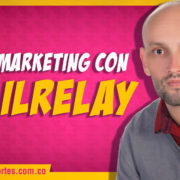 MailRelay, la mejor plataforma de email marketing gratis
