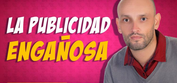 Publicidad engañosa en Redes Sociales | Entrevista a Carlos Cortés en Tome Nota